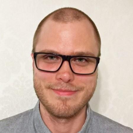 Fredrik Haventon